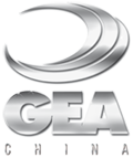 Gea World